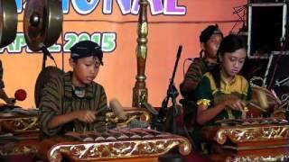 Download Lagu musik tradisional smp bentara wacana, FLS2N Kab MGL Gratis STAFABAND