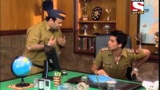 FIR - (Bengali) - Episode 19