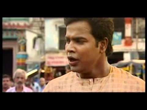 Chhamu Hai   Oriya Devotional  Ranka Ratan video