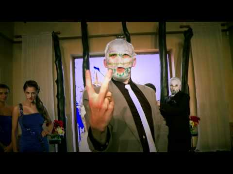 The Rubberbandits - Horse Outside video