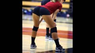 SPANDEX Butts Drive me Nuts 2014