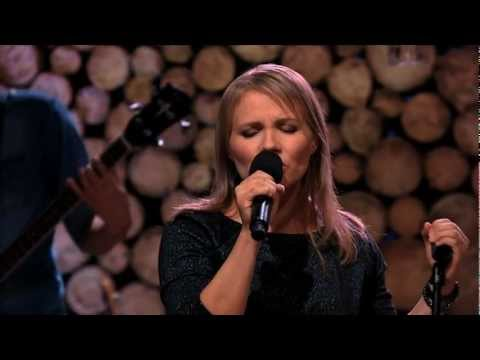 Lene Marlin - Don't Forget Me