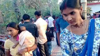 Chaiti Chhath Puja Video 2018