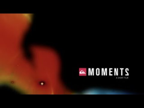 Quiksilver Moments 2 - Full Movie