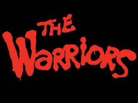 Joe Walsh - Theme From The Warriors
