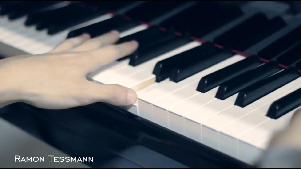 Aprenda piano ou teclado na sua casa! - Uma recomendação minha, com carinho, pra você!