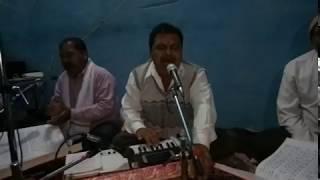 Raghav thakur   सुन्दरकण्ठ सीताराम लय में   में निकला गड्डी लेके