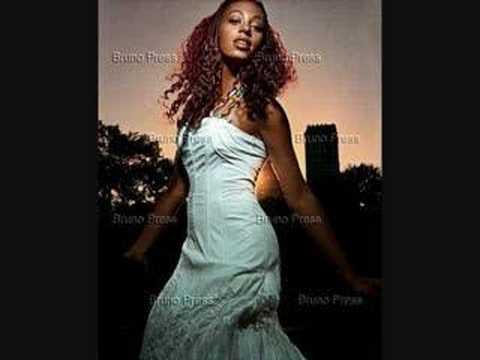 Solange Knowles-Sandcastle Disco