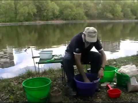 рыбалка с евгением середой уклейка