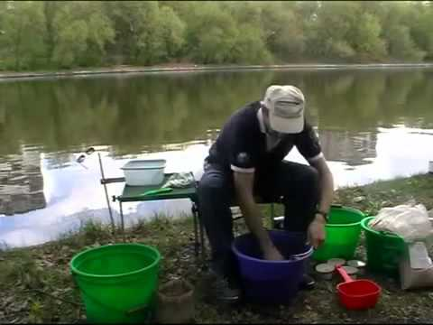 евгений середа плоский поплавок