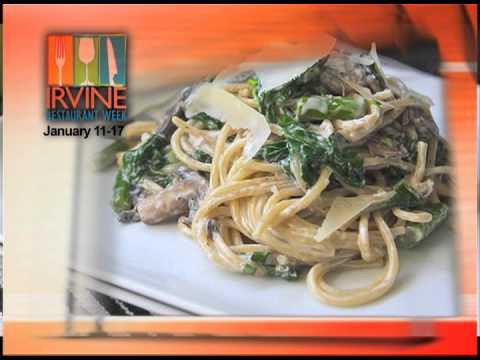 Irvine Restaurant Week.mov