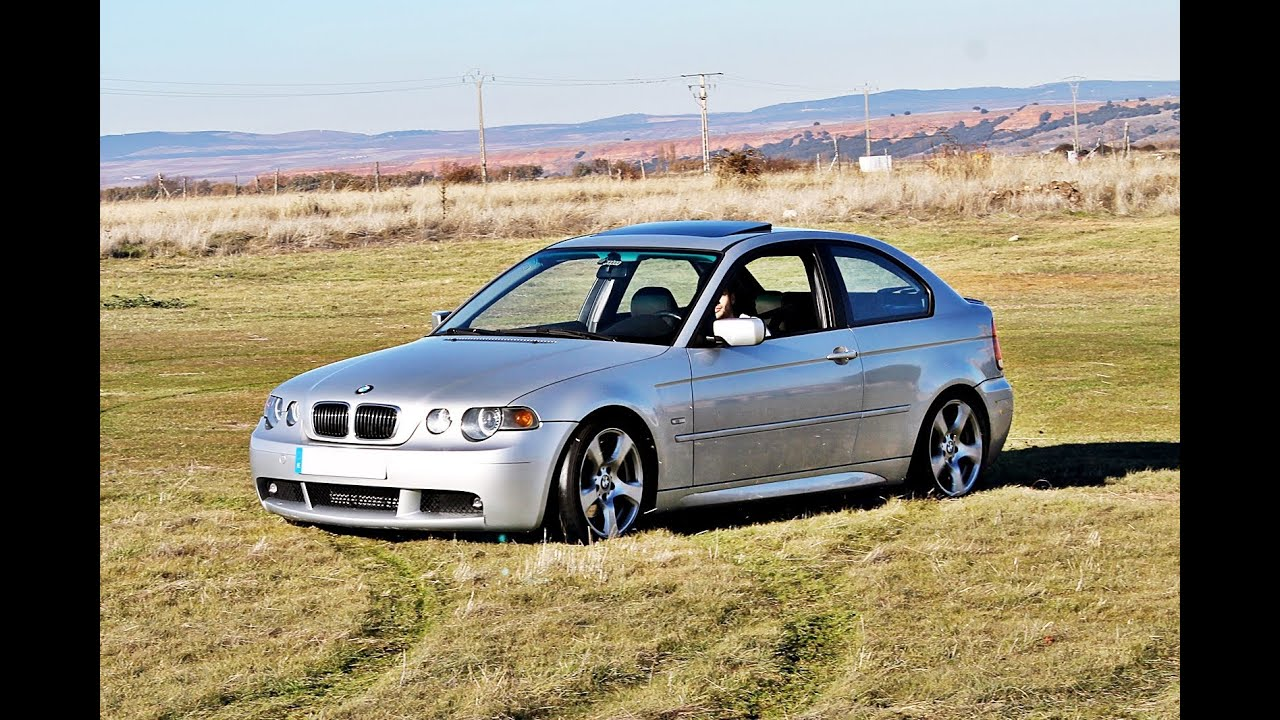 bmw 320i owners manual pdf