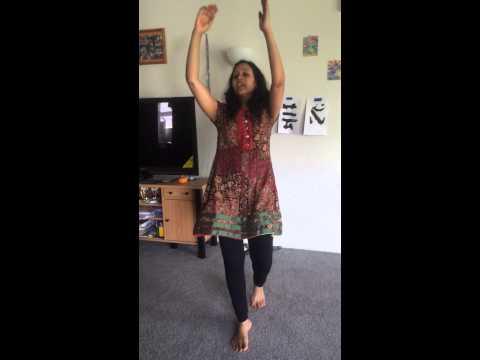 Gudiya rani dance video