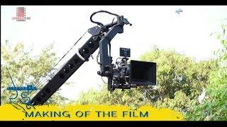 Redu | Making - Cinematography | Marathi Movie