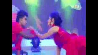 Tomake Chere Ami - Satv Dance Program (2014)