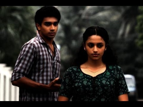 Black Butterfly Movie On Location | Black Butterfly Malayalam Movie | Sukumari video