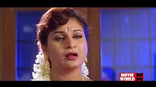Tamil Comedy Scenes # சோகத்தை மறந்து வயிறு குலுங்க சிரிக்க இந்த காமெடி-யை பாருங்கள் # Funny Comedy