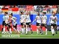 Germany V China PR   FIFA Women's World Cup France 2019™