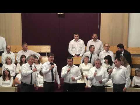 В результате 6-месячного опроса своих прихожан, первая баптистская церковь гринвилла в южной каролине приняла решение