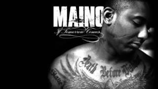 Watch Maino Price Of Fame video