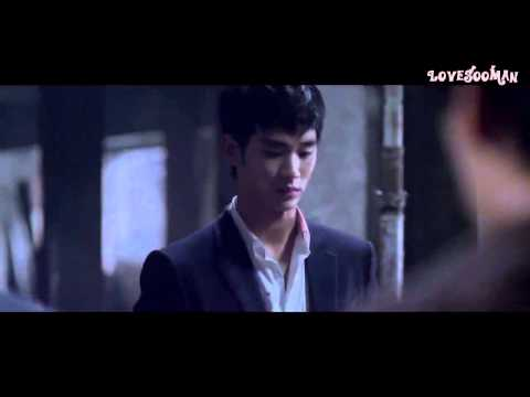 Fanmade MV Secretly Greatly - Kim Soo Hyun (Sorrow)