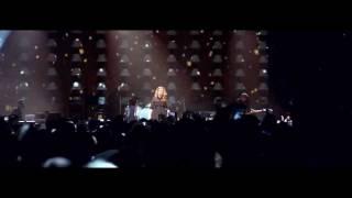 Adele - Make You Feel my Love Live at Royal Albert Hall