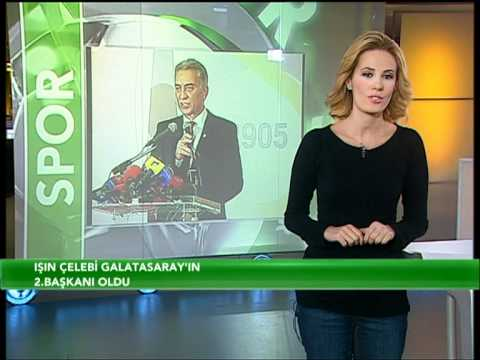 DENİZ TÜRE BLOOMBERG HT SPOR BÜLTENİ 25 OCAK 1.mpg