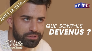 #LaVilla2