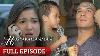 Magpakailanman: Child for sale | Full Episode