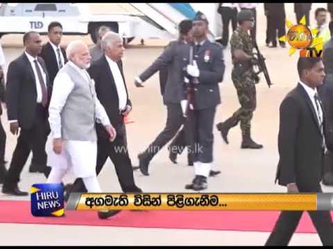 indian prime ministe|eng