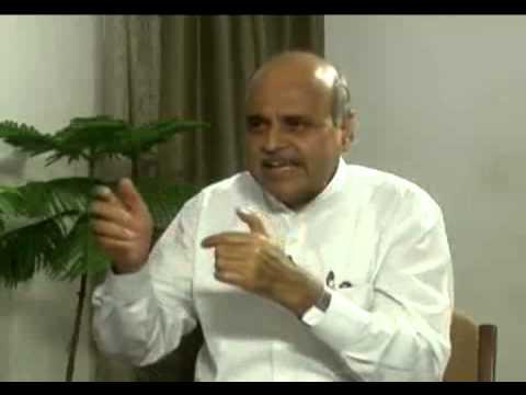 Chattisgarh CM Raman Singh's interview with ETV