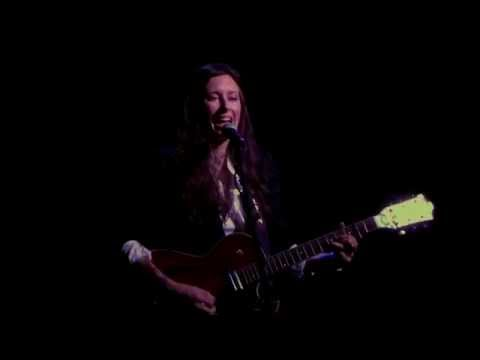 Lera Lynn - Whiskey