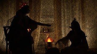 FABULAE DRAMATIS - Agni's Dynasty (Fire I