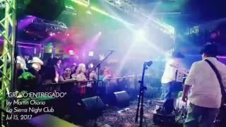 download lagu La Sierra Night Club gratis