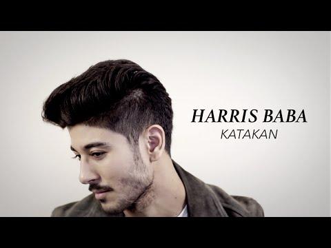 Harris Baba - Katakan (Official Music Audio)