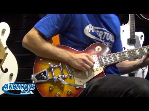 Gibson Collectors Choice #3 1960 Les Paul