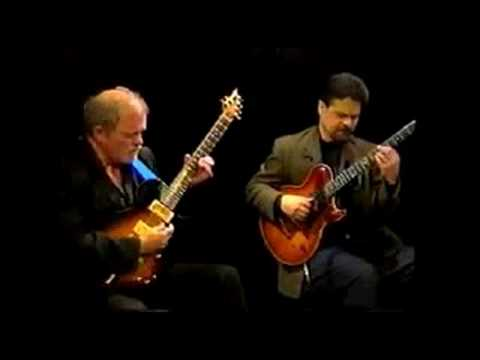 Play Green Dolphin Street Like 3 Jazz Guitar Legends besides Lullabye 20of 20Birdland moreover Pat Metheny besides Category3 7 in addition 5. on barney kessel transcriptions