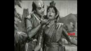 Neelamalai Thirudan | Sirkkiran Moraikiran | Tamil Song