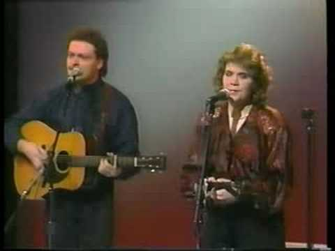 Alison Krauss - Two Highways