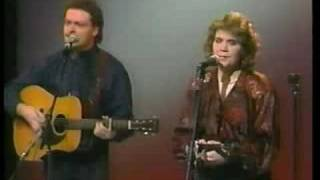 Watch Alison Krauss Two Highways video