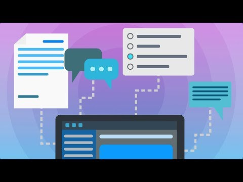 HTML/CSS шаблоны для систем управления сайтами [GeekBrains]