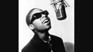 Watch Stevie Wonder Sunset video