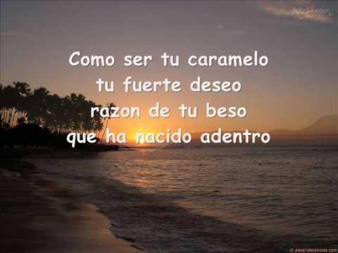 Carlos Vives - Cancin De Amor Eterno