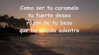 YouTube Musica Carlos Vives : Tu Amor Eterno