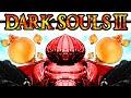 foto Dark Souls 3 PvP | SIEGWARD OF CATARINA BUILD