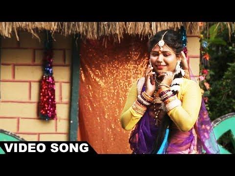 आज बा सातवी के मेला - Aaj Ba Satvi Ke Mela - Sagar Raj - Bhojpuri New Video Song 2017 thumbnail