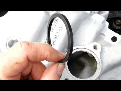 2005 gmc canyon engine oil wiring diagram for car engine gmc i5 engine besides chevy colorado 3 5l engine diagram together inline 6 cylinder vortec