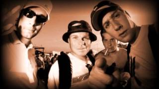 Watch Millencolin An Elf And His Zippo video