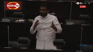 Session of Parliament 2020-09-10