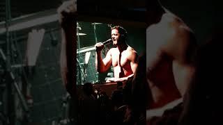 Download Lagu Imagine Dragons - Dan Reynolds lost his voice for concert in The Woodlands, TX Gratis STAFABAND